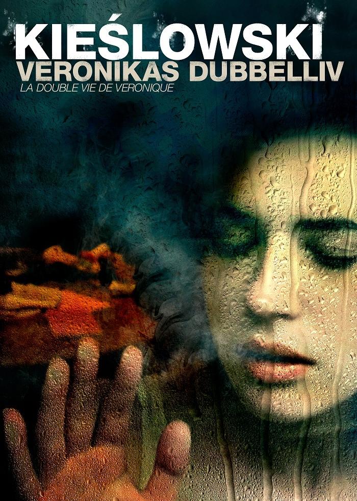 veronikas-dubbelliv_poster.jpg