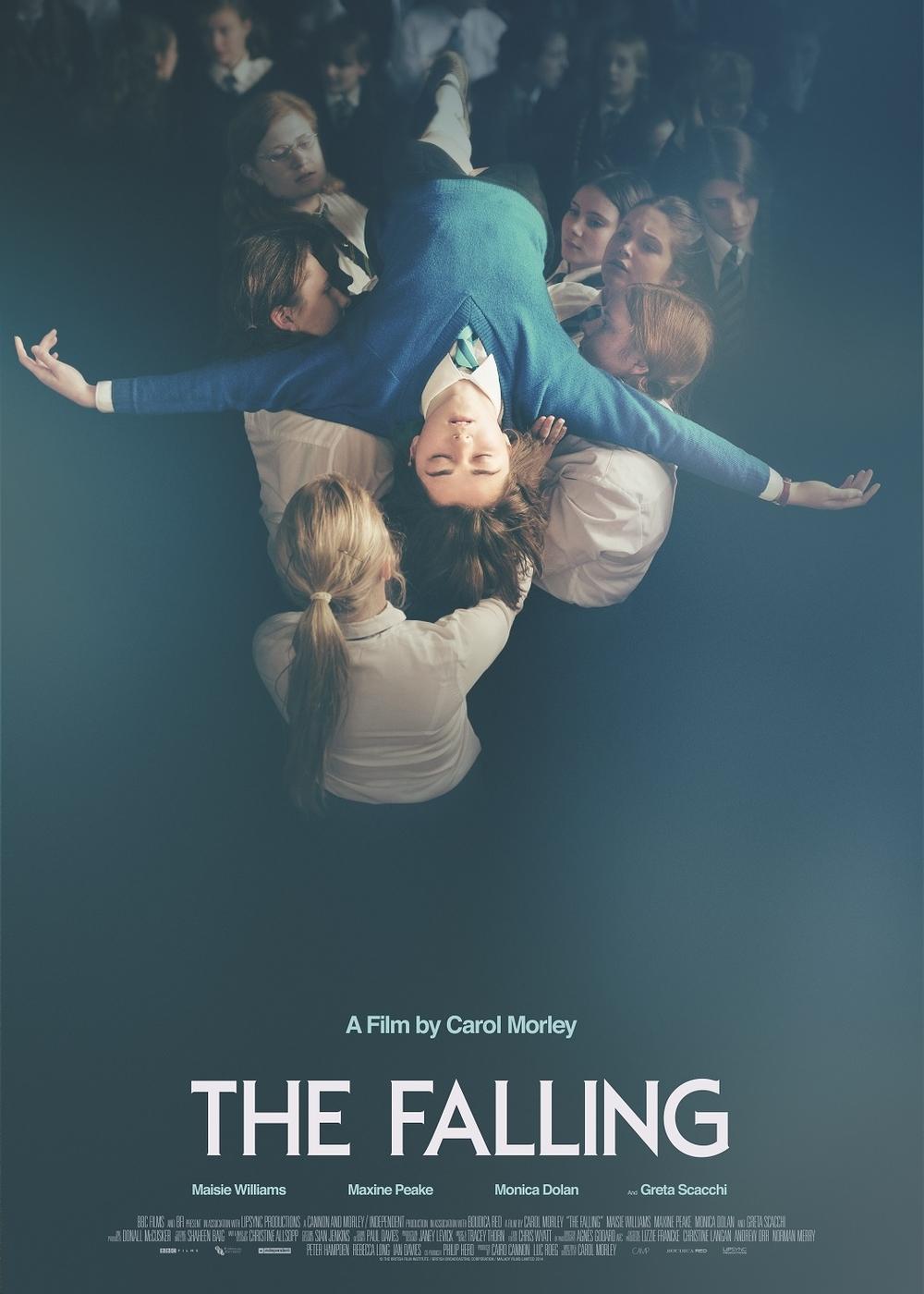 falling_poster (2).jpg