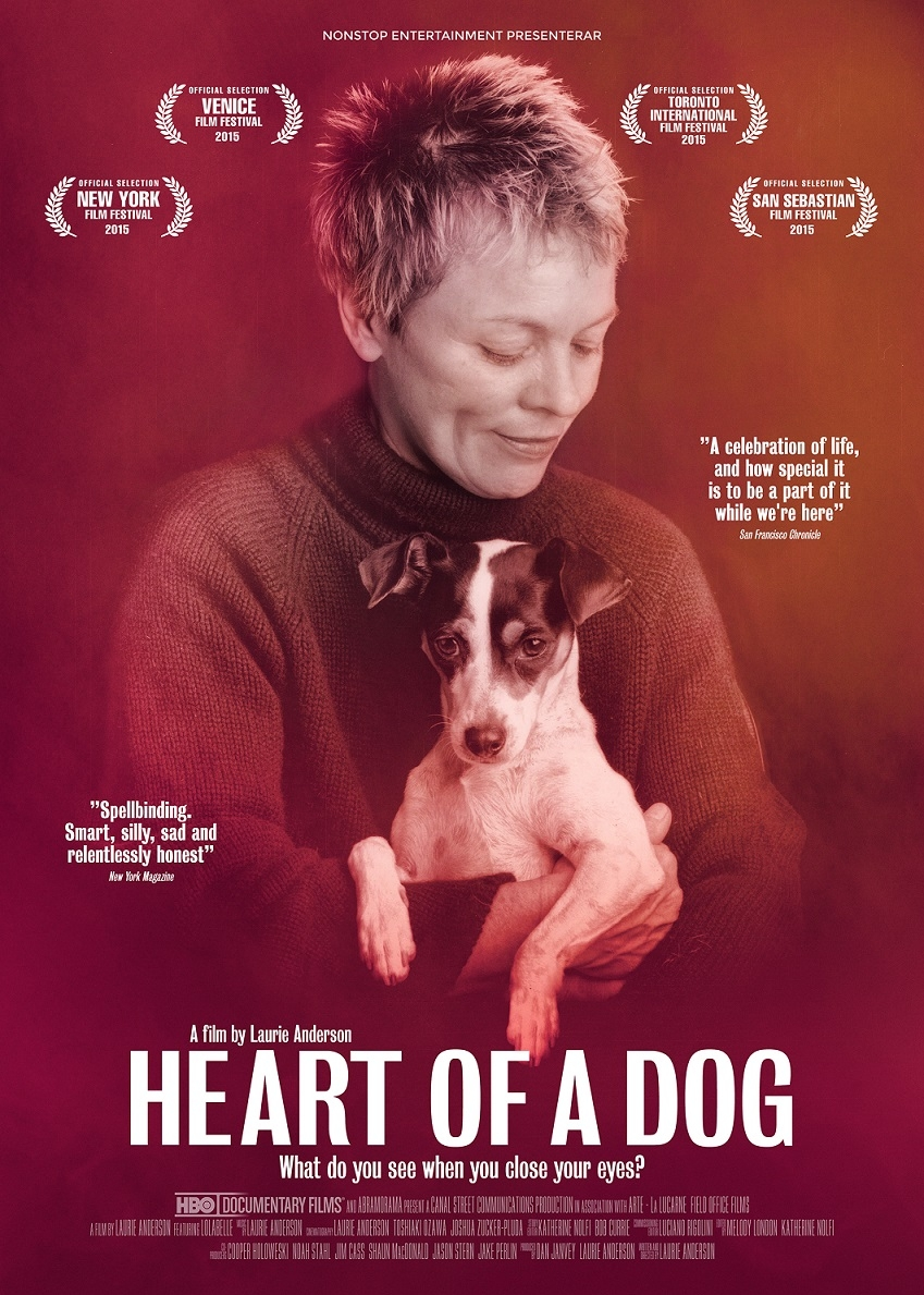 Heart-of-a-dog_postermindre.jpg
