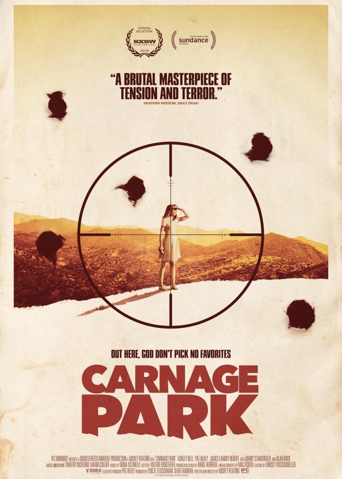carnagepark_poster.jpg