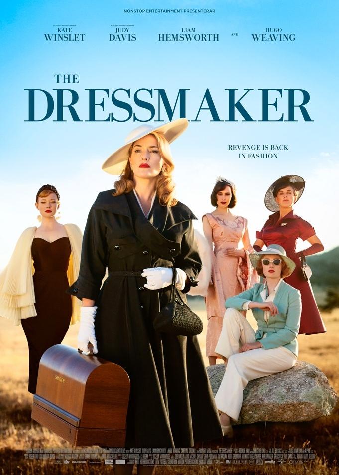 Dressmaker_affisch.jpg