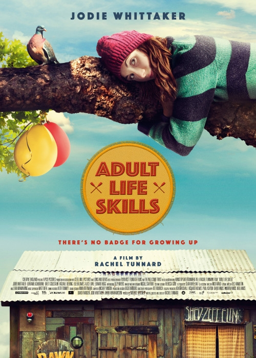 adultlifeskills_poster.jpg