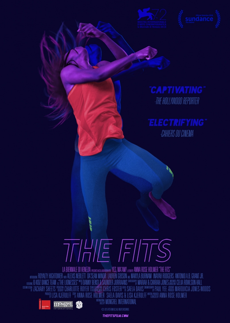 fits_poster.jpg