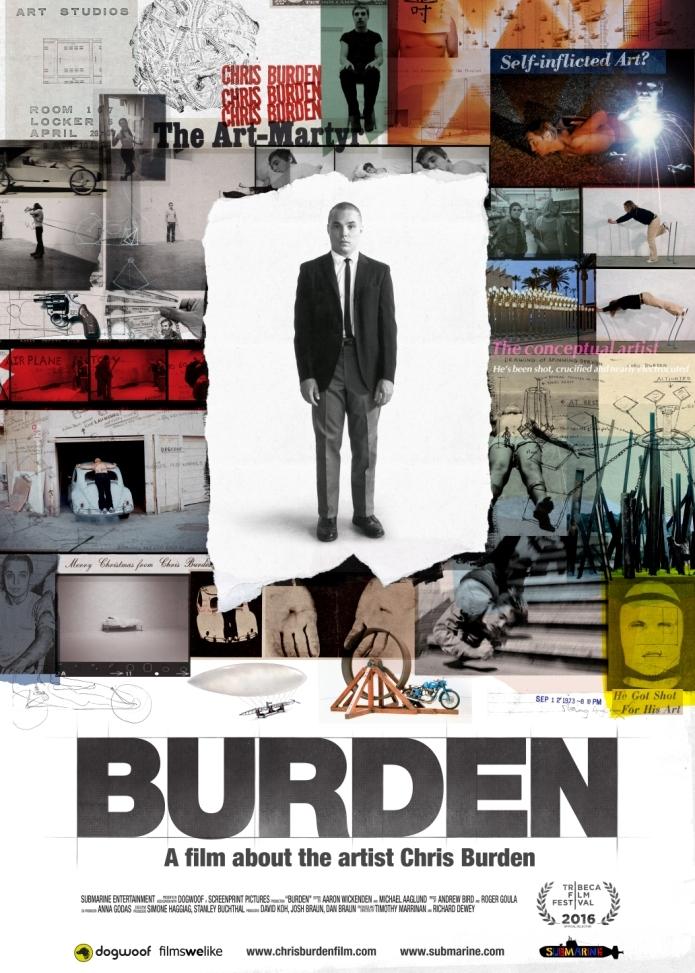 burden_poster.jpg