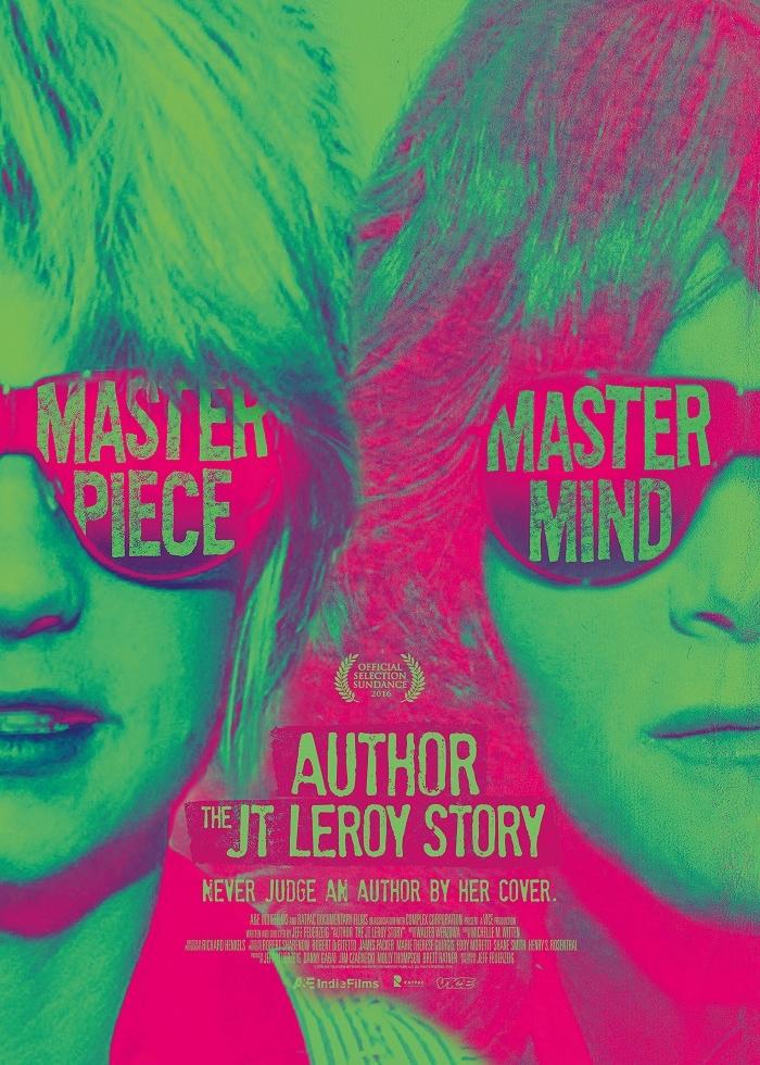 author-the-jt-leroy-story_1400x2100_VOD.jpg