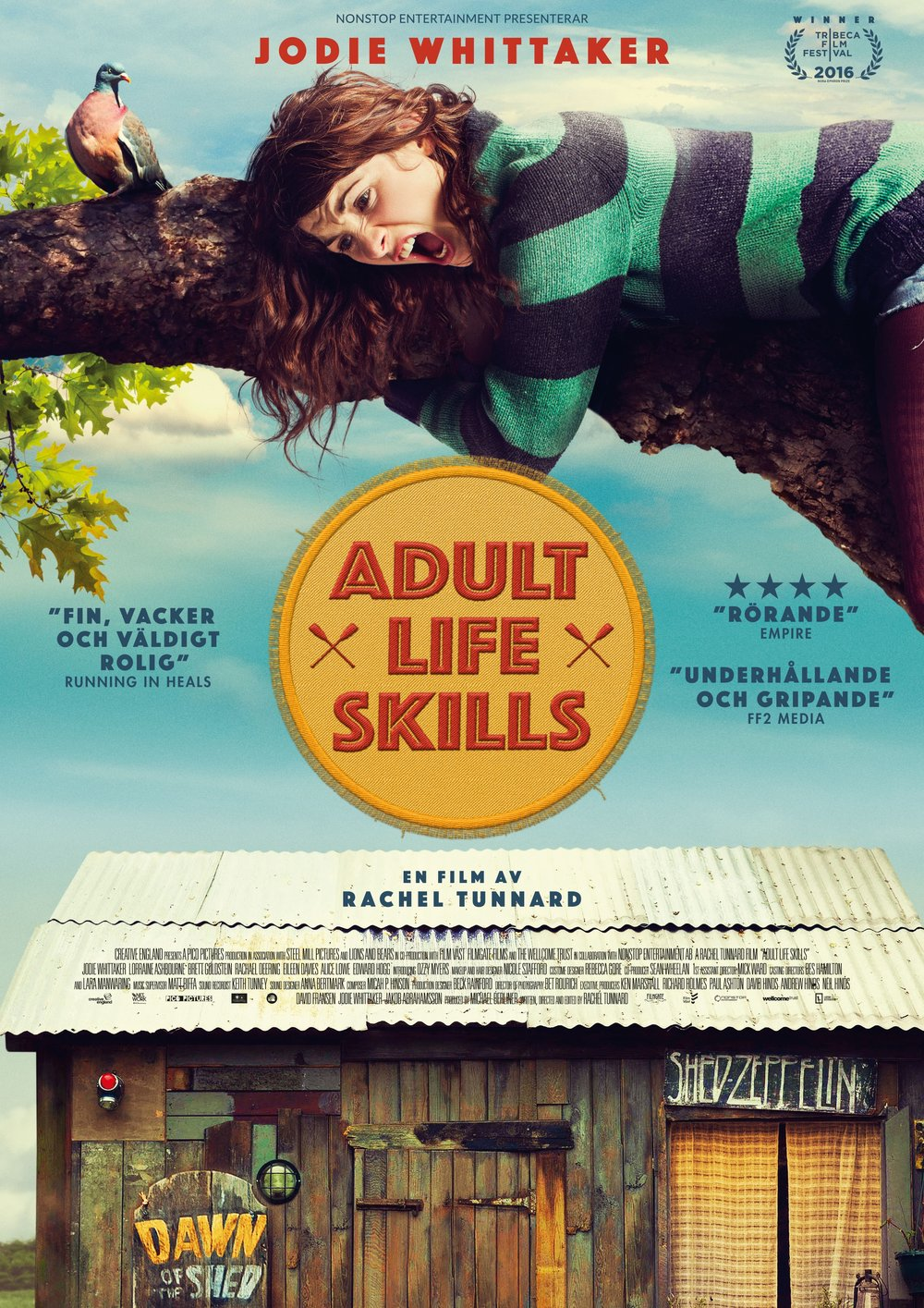 Adult Life Skills _Poster.jpg