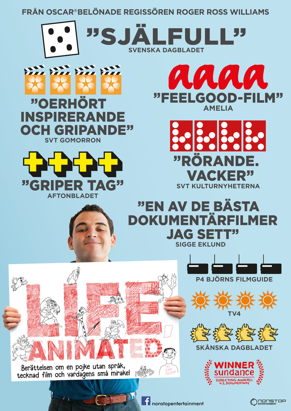 life-animated-poster.jpg