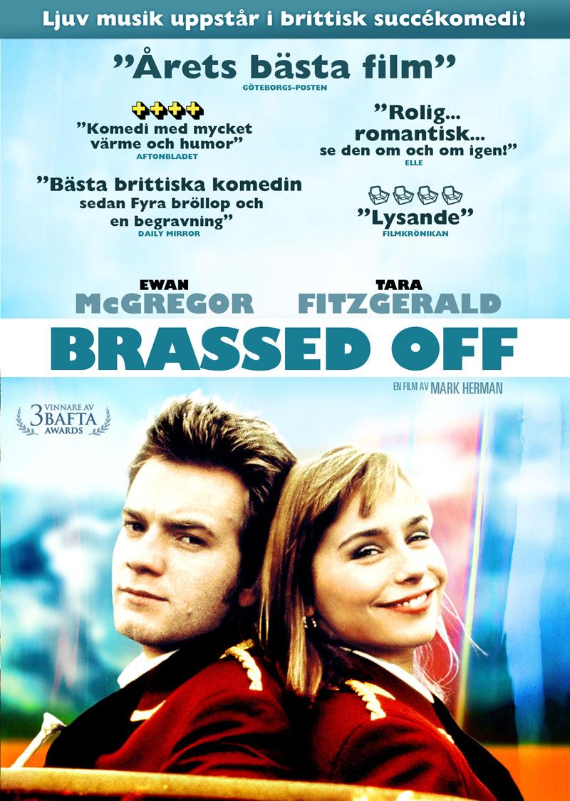 brassedoff_poster.jpg