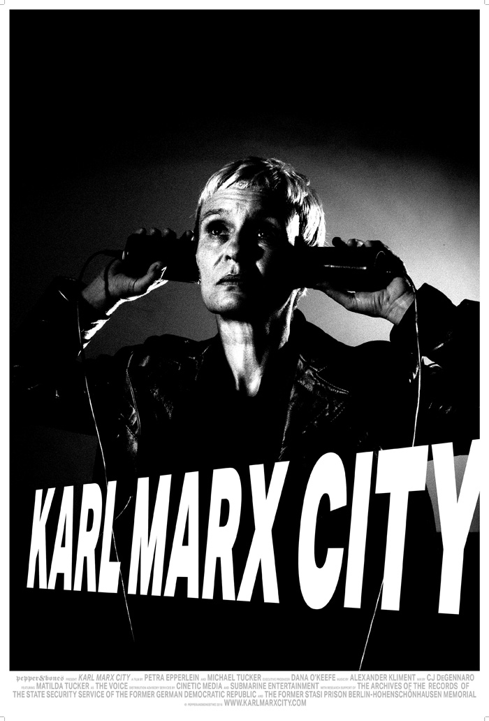 karl_marx_city_poster.jpg