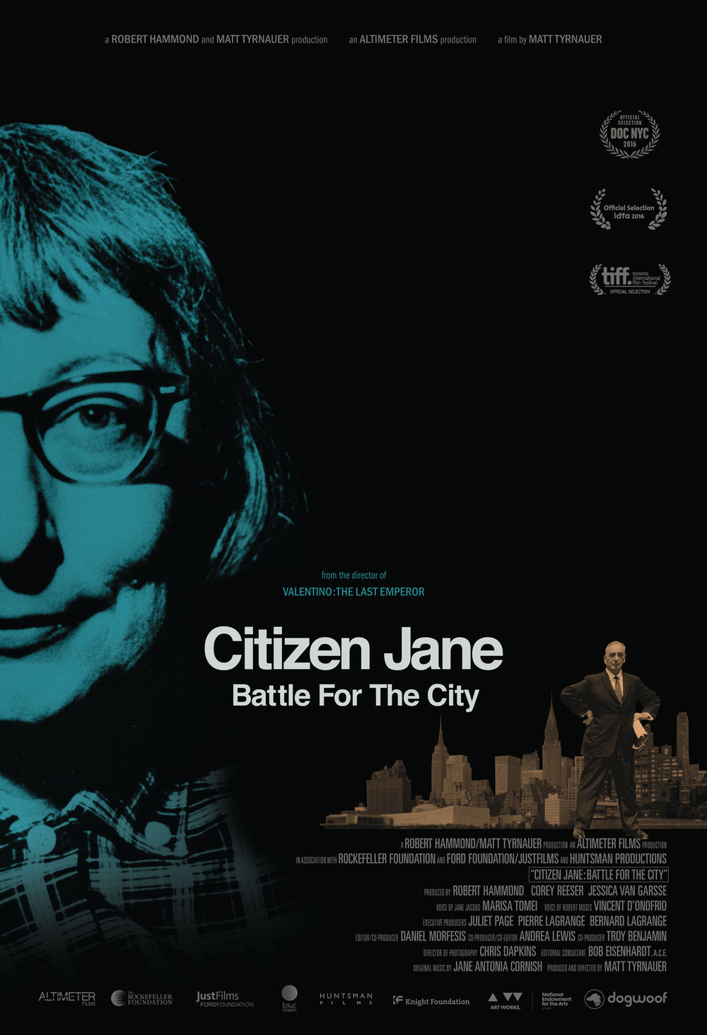 Citizen-Jane_poster.jpg
