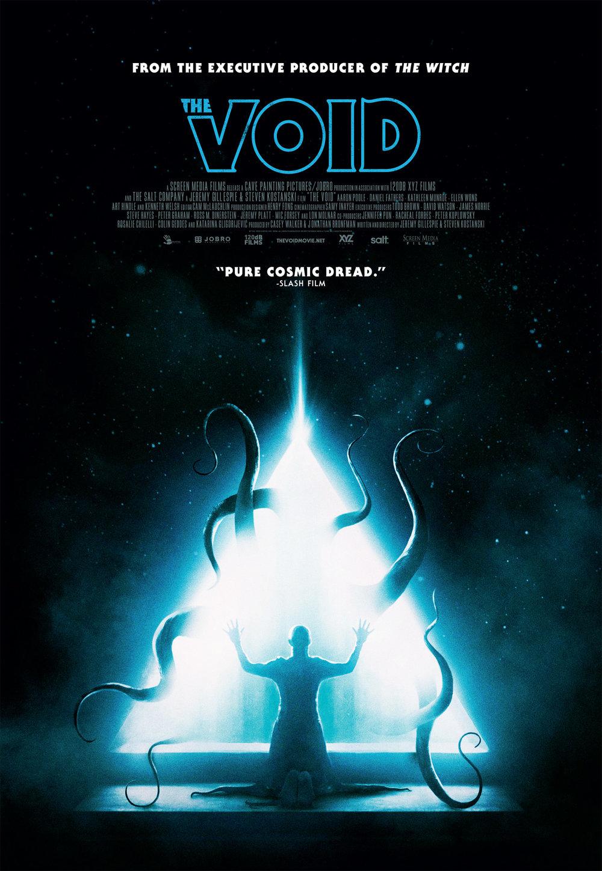 void_poster.jpg