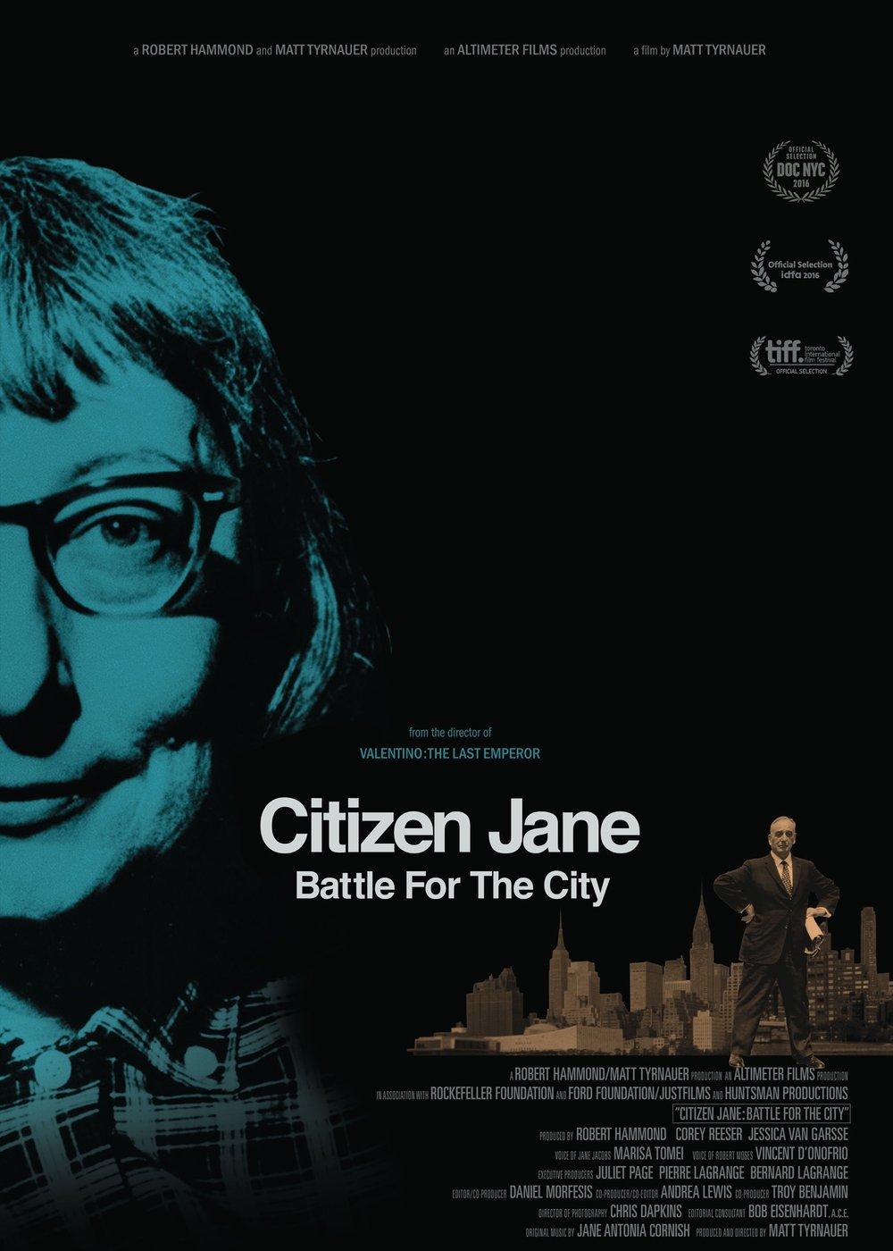Citizen-Jane_poster.jpg