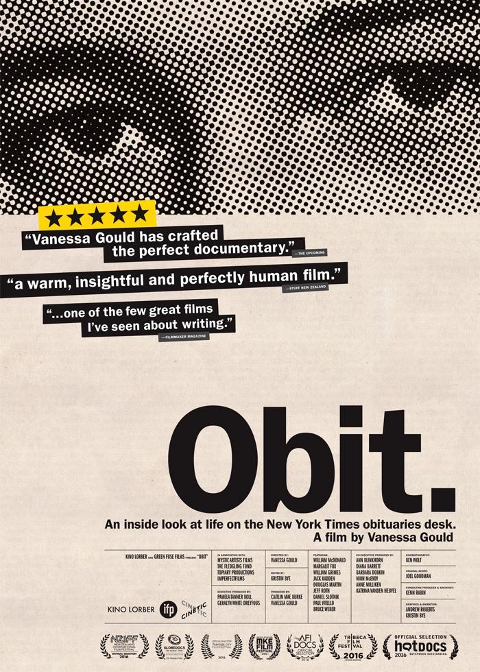 obit_poster.jpg
