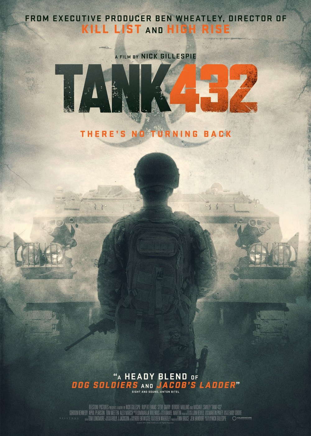 Tank432_poster.jpg