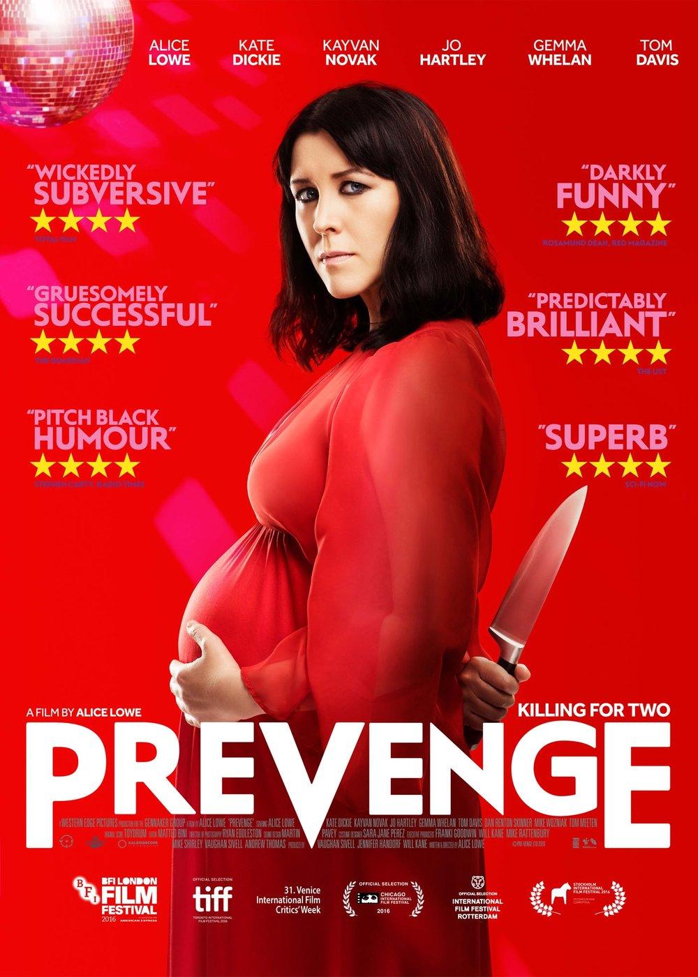 prevenge_poster.jpg