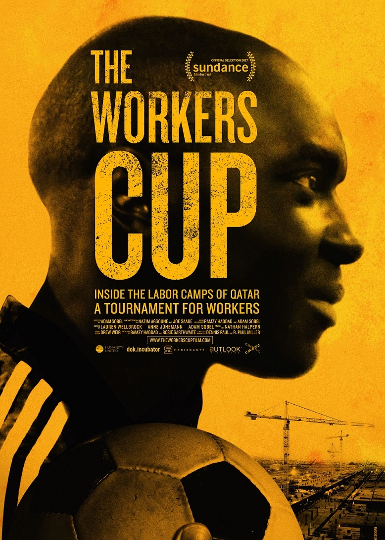 The Worker's Cup