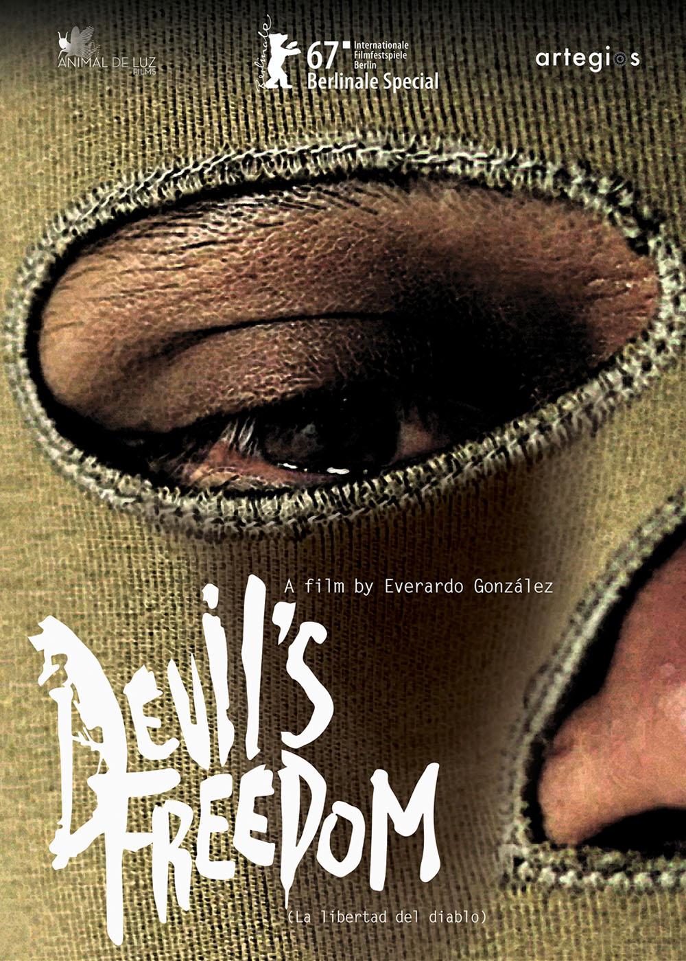 devilsfreedom_poster.jpg