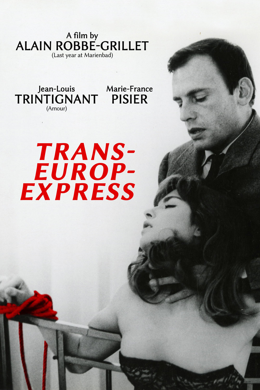 transeuropexpress_poster.jpg