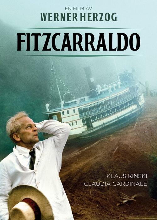 Fitzcarraldo-(1982)-e-poster-swe.jpg