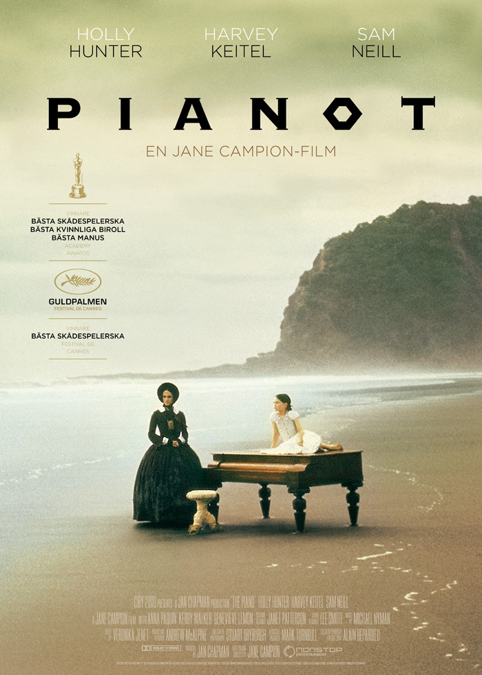pianot_poster.jpg