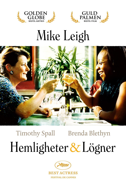 Hemligheter & Logner VoD svenska.jpg