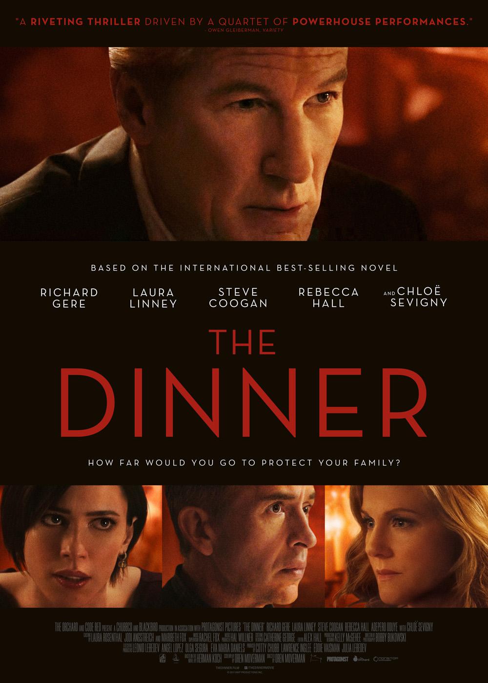 dinner_70x100.jpg