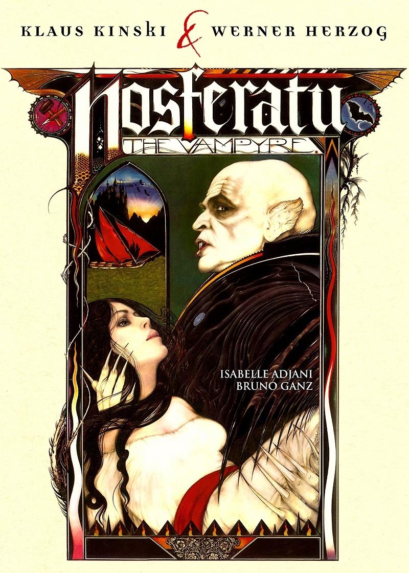 Nosferatu VOD.jpg