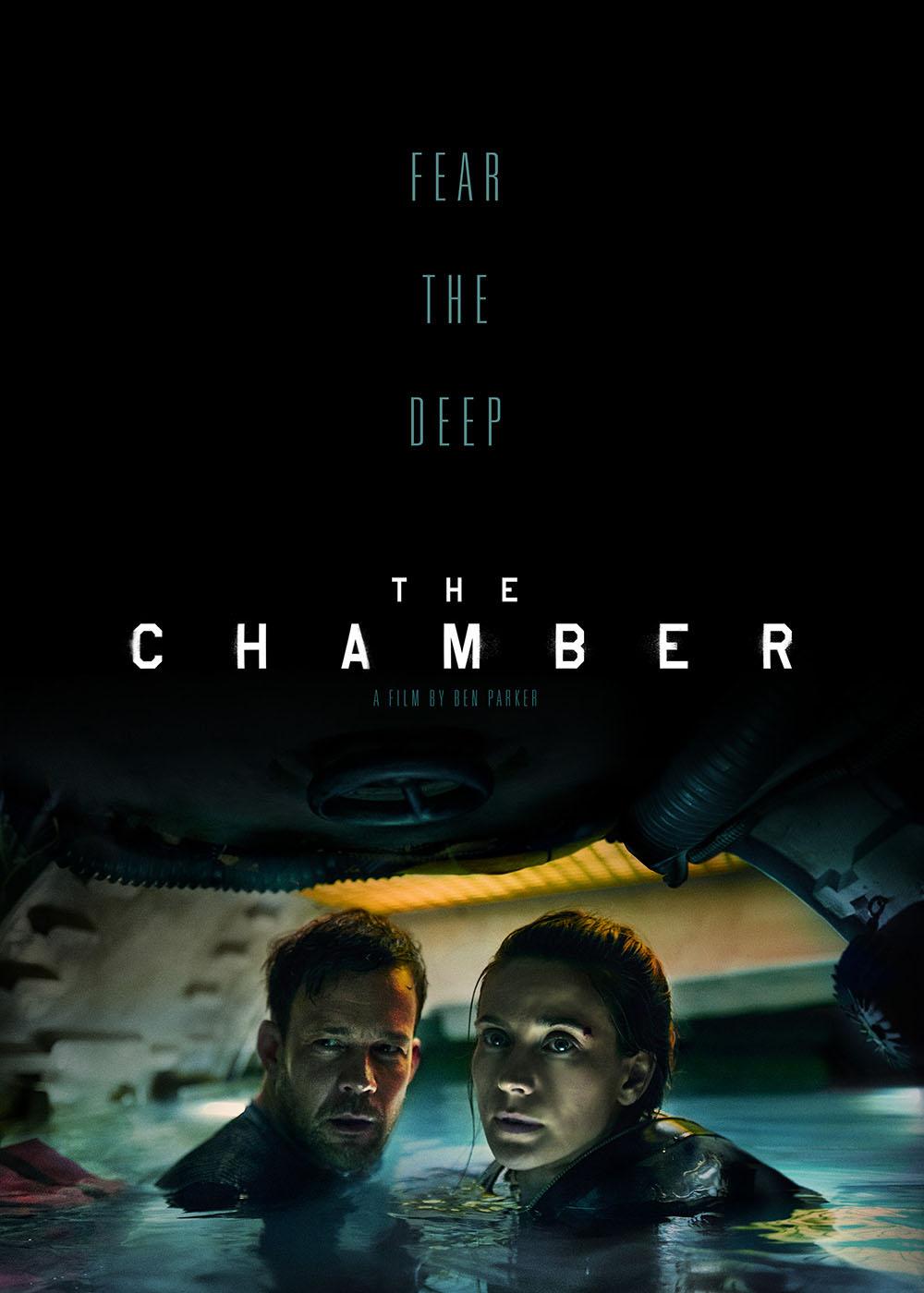 chamber_artwork.jpg