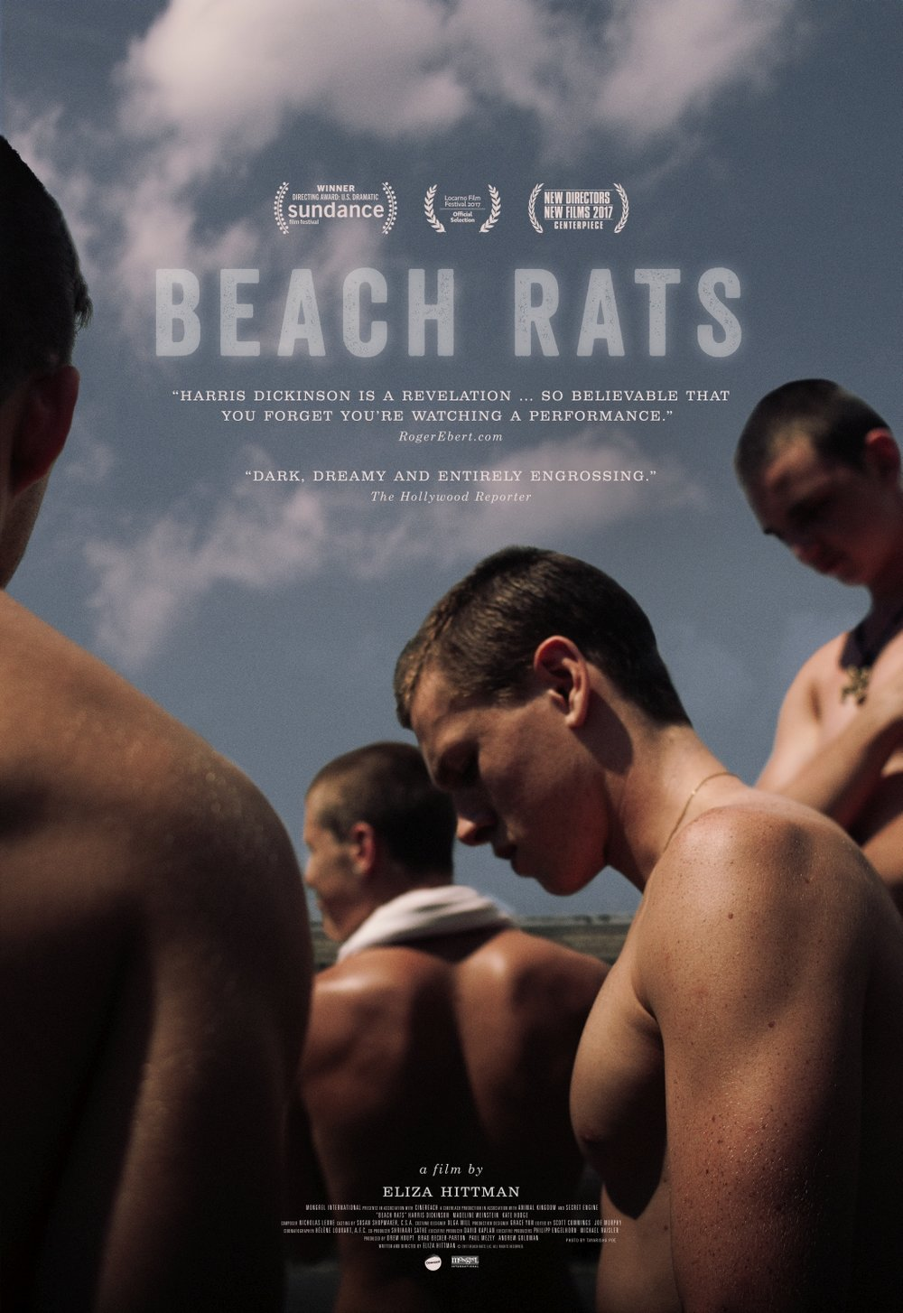 BeachRats_poster.jpg