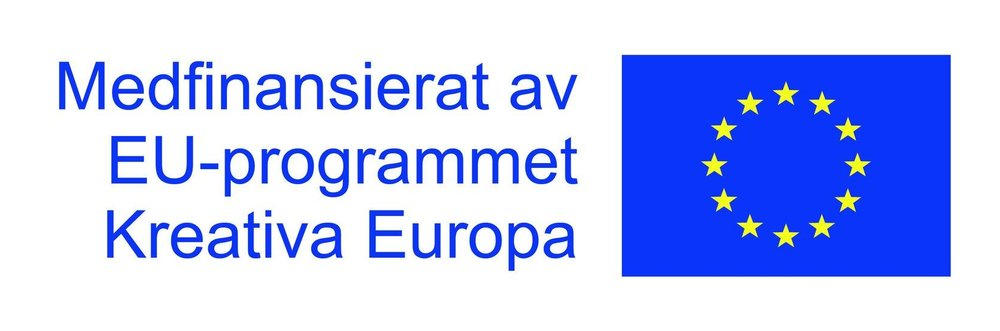 LogosBeneficairesCreativeEuropeLEFT_SV.jpg