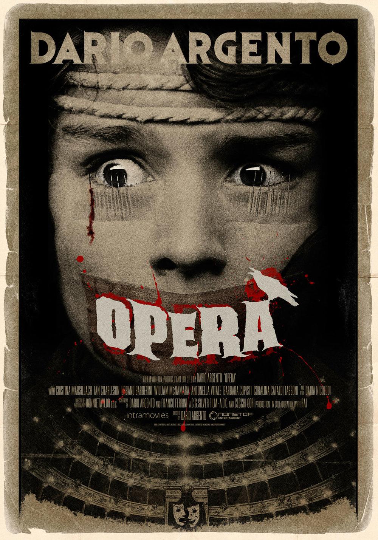 Opera_poster.jpg