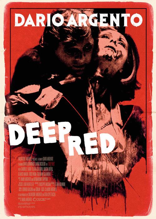 deepred_poster.jpg?format=500w