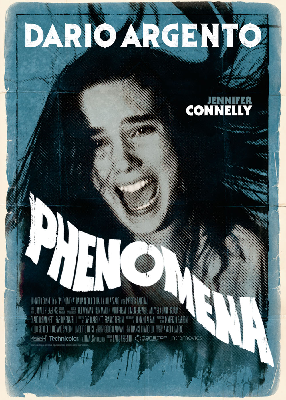 phenomena_poster.jpg