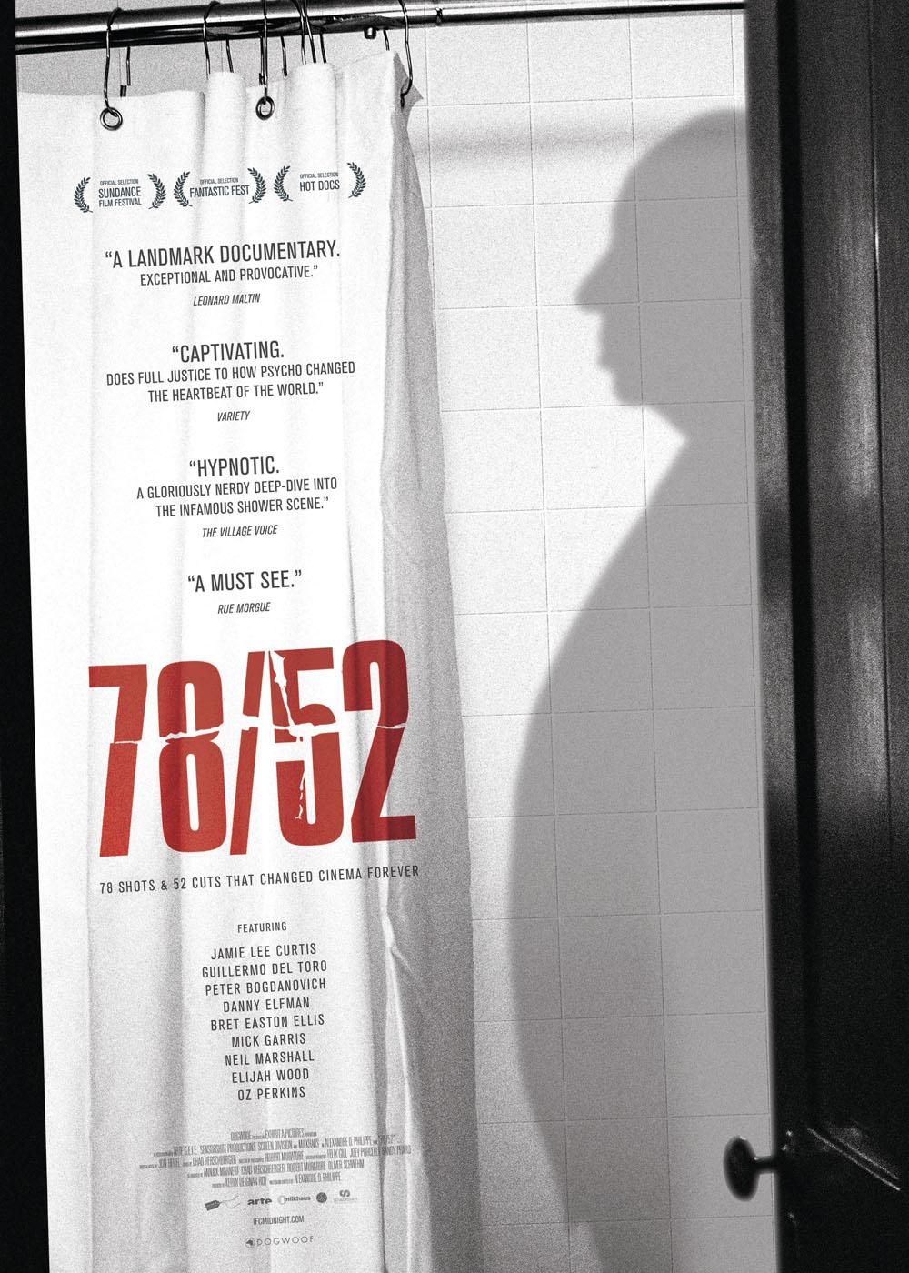 7852_poster.jpg