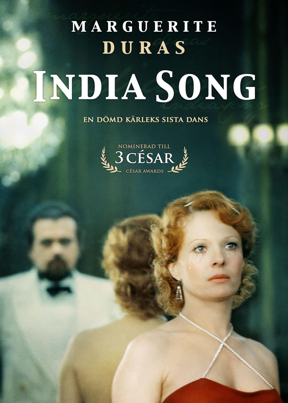 indiasong_poster.jpg