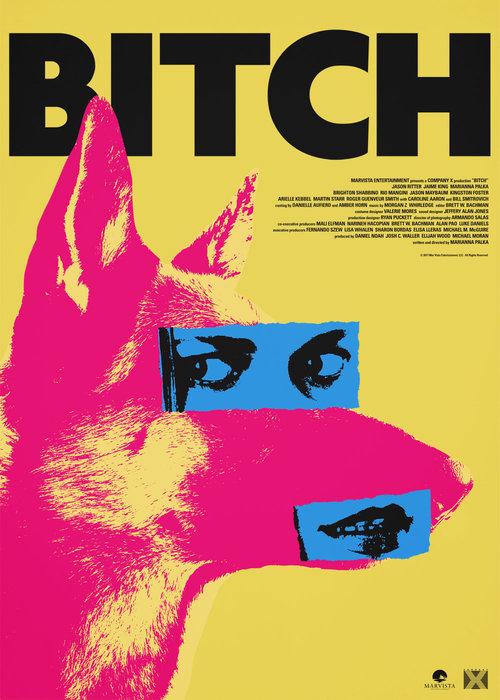 bitch_poster.jpg
