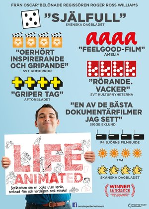 lifeanimated_A4+2-poster.jpg