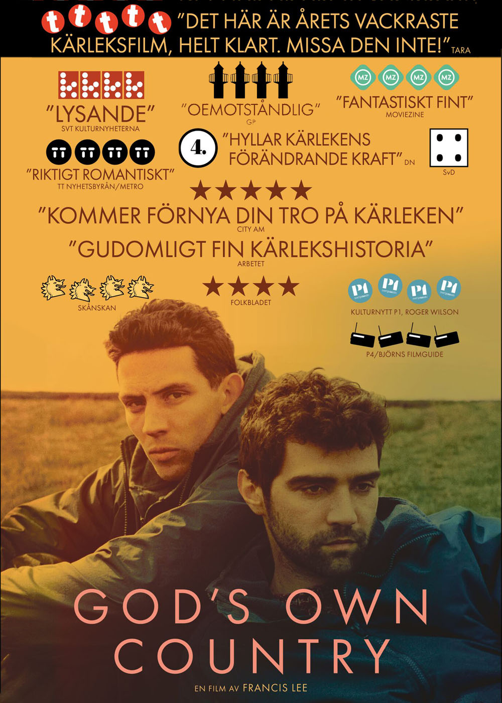 Godsowncountry_rec-poster web.jpg