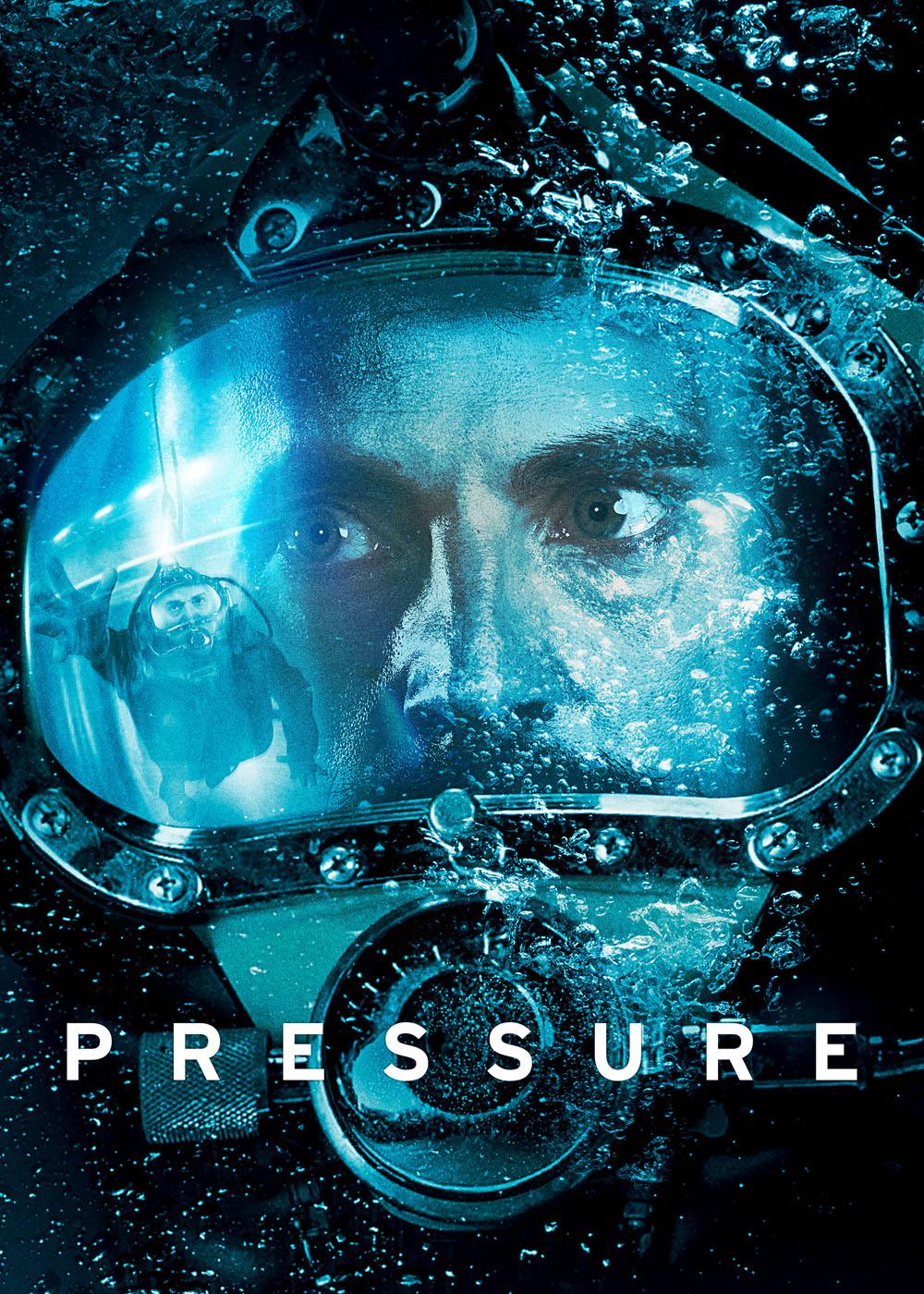pressure_poster.jpg