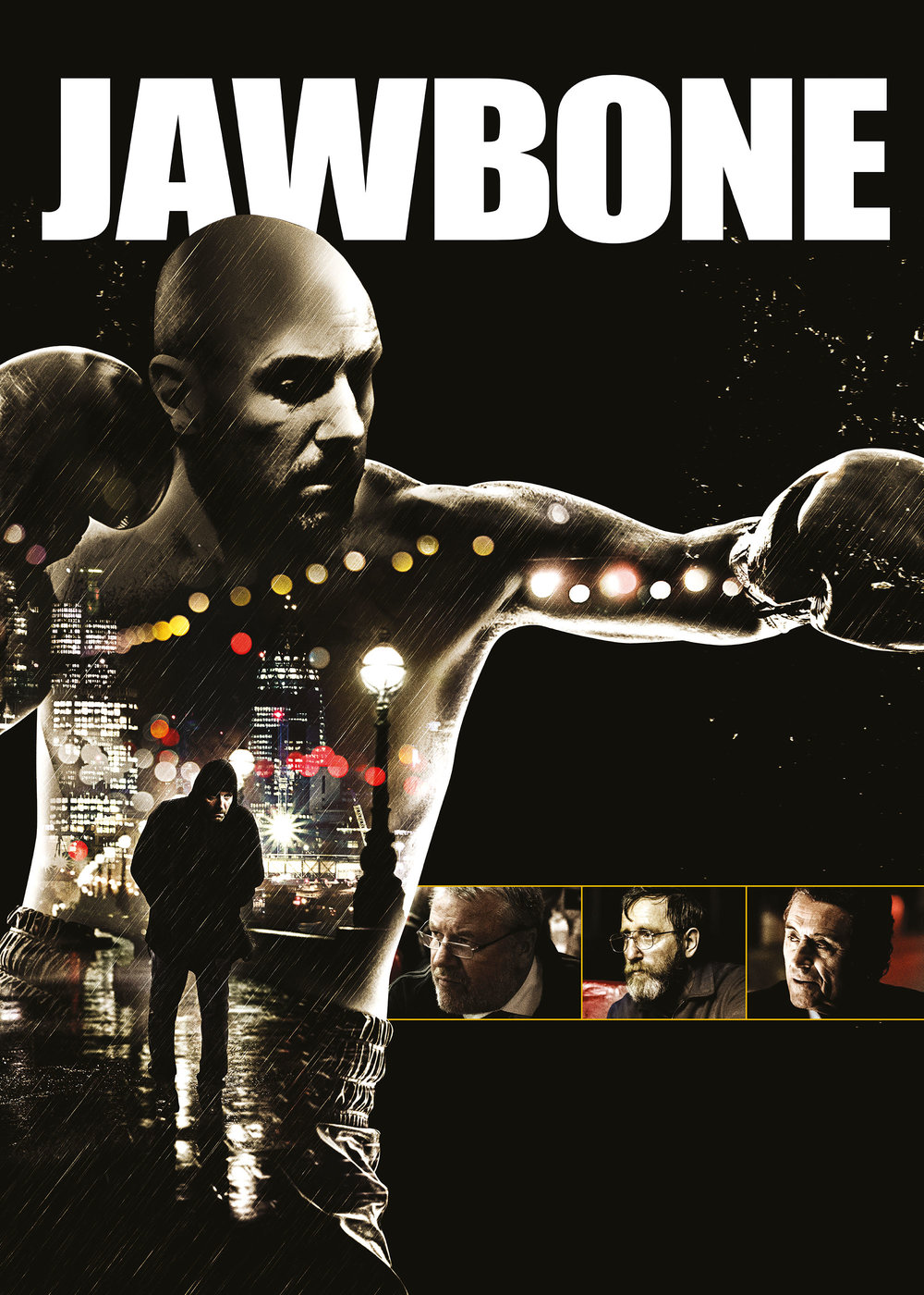 jawbone_poster.jpg
