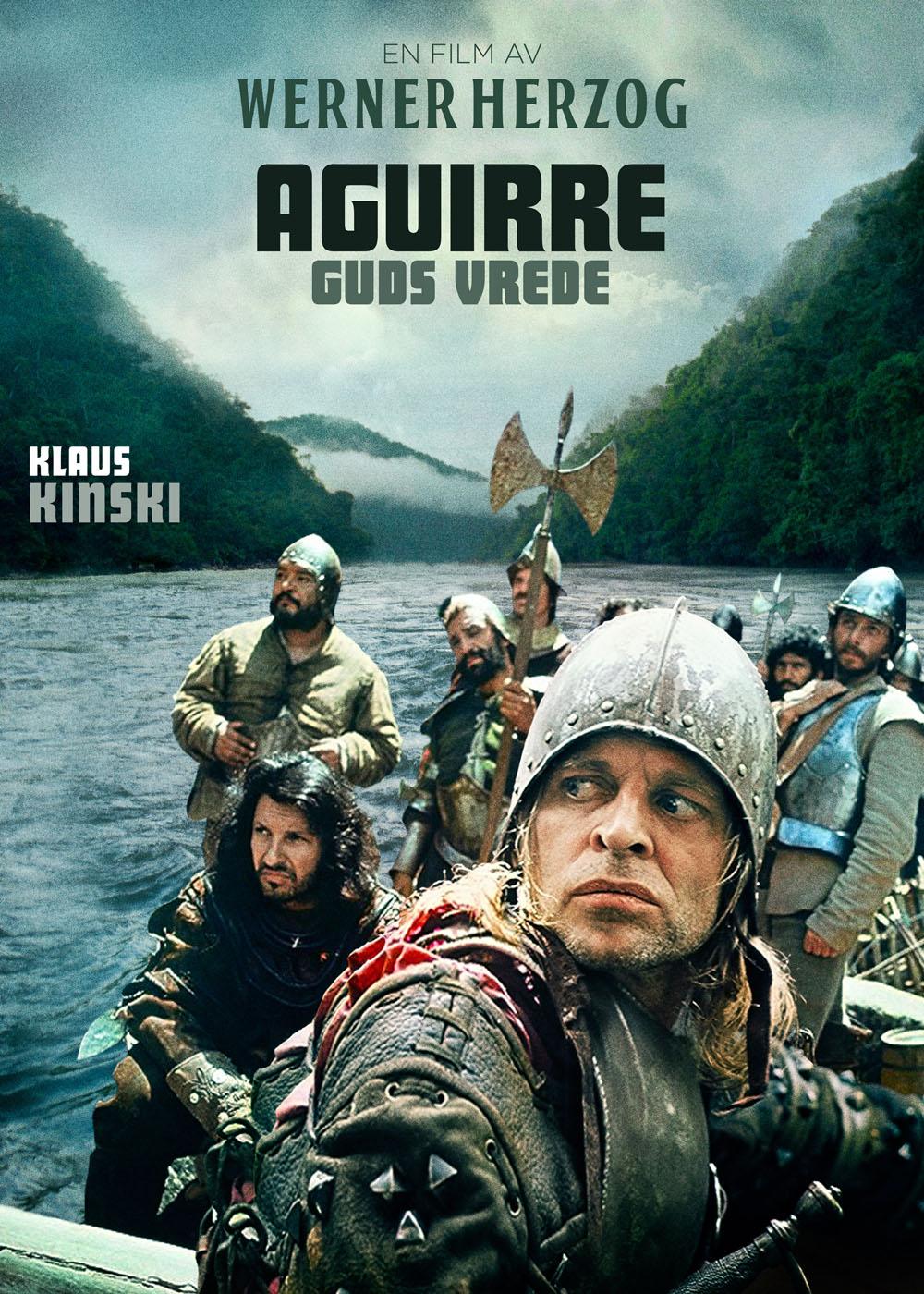 Aguirre-poster.jpg