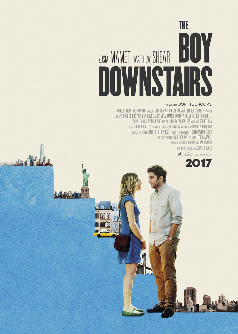boydownstairs_poster.jpg