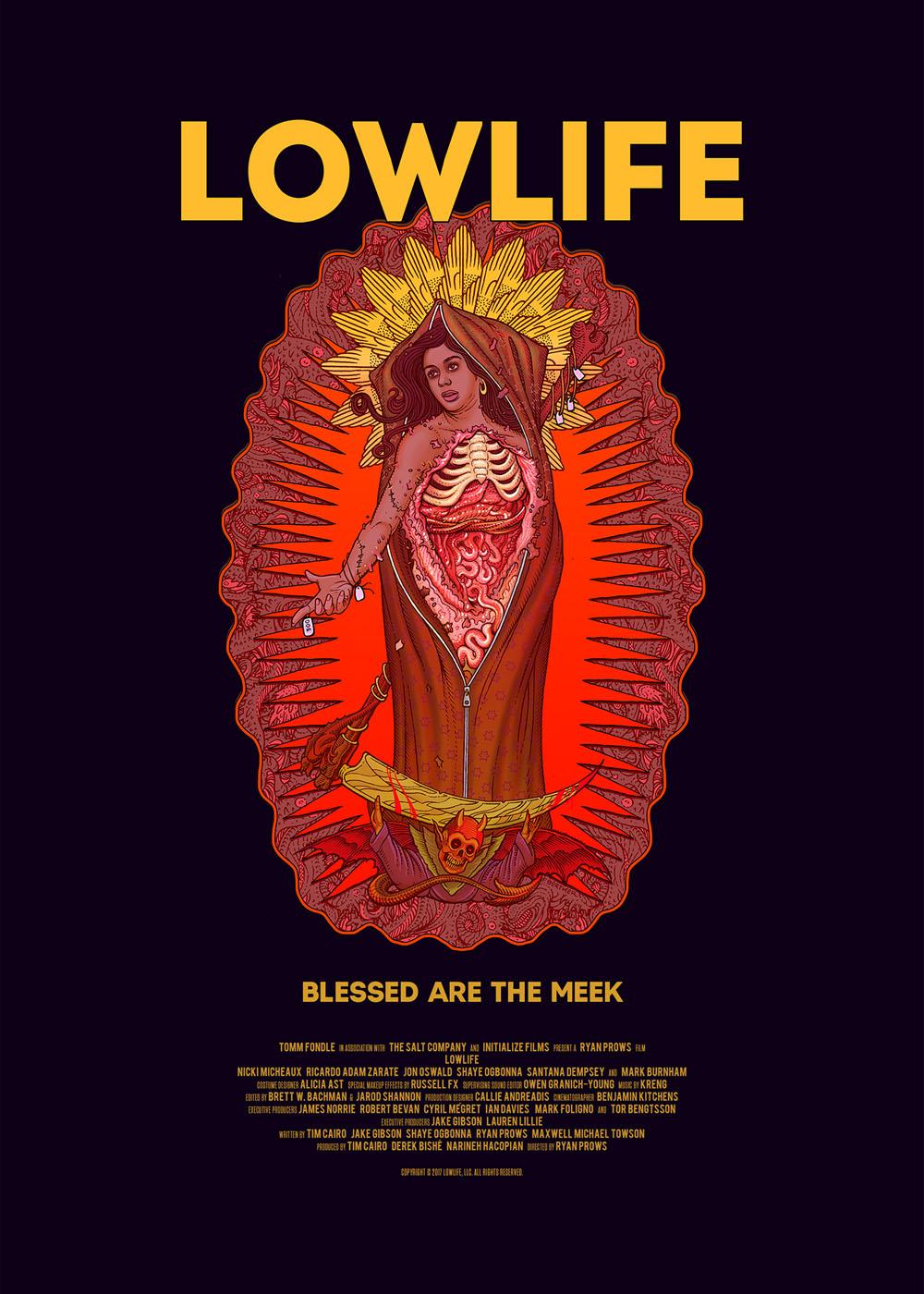 Lowlife-Poster.jpg