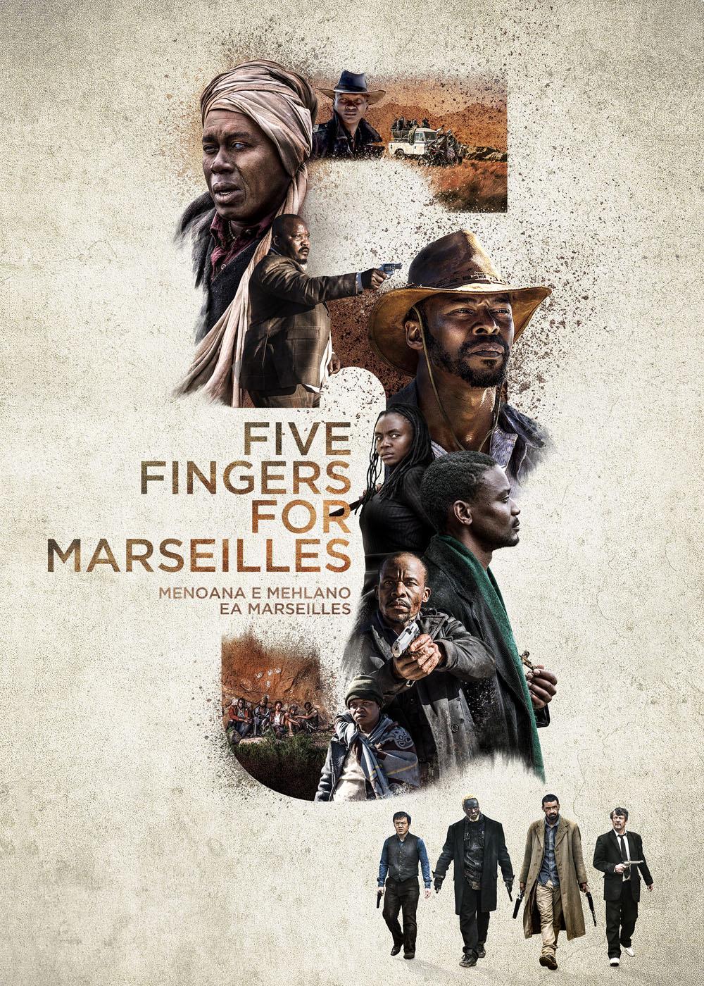 fivefingersformarseilles_poster.jpg