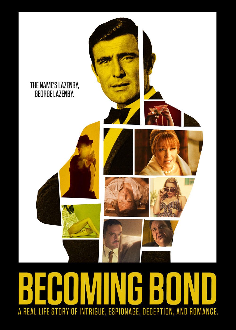 becoming_bond_poster.jpg