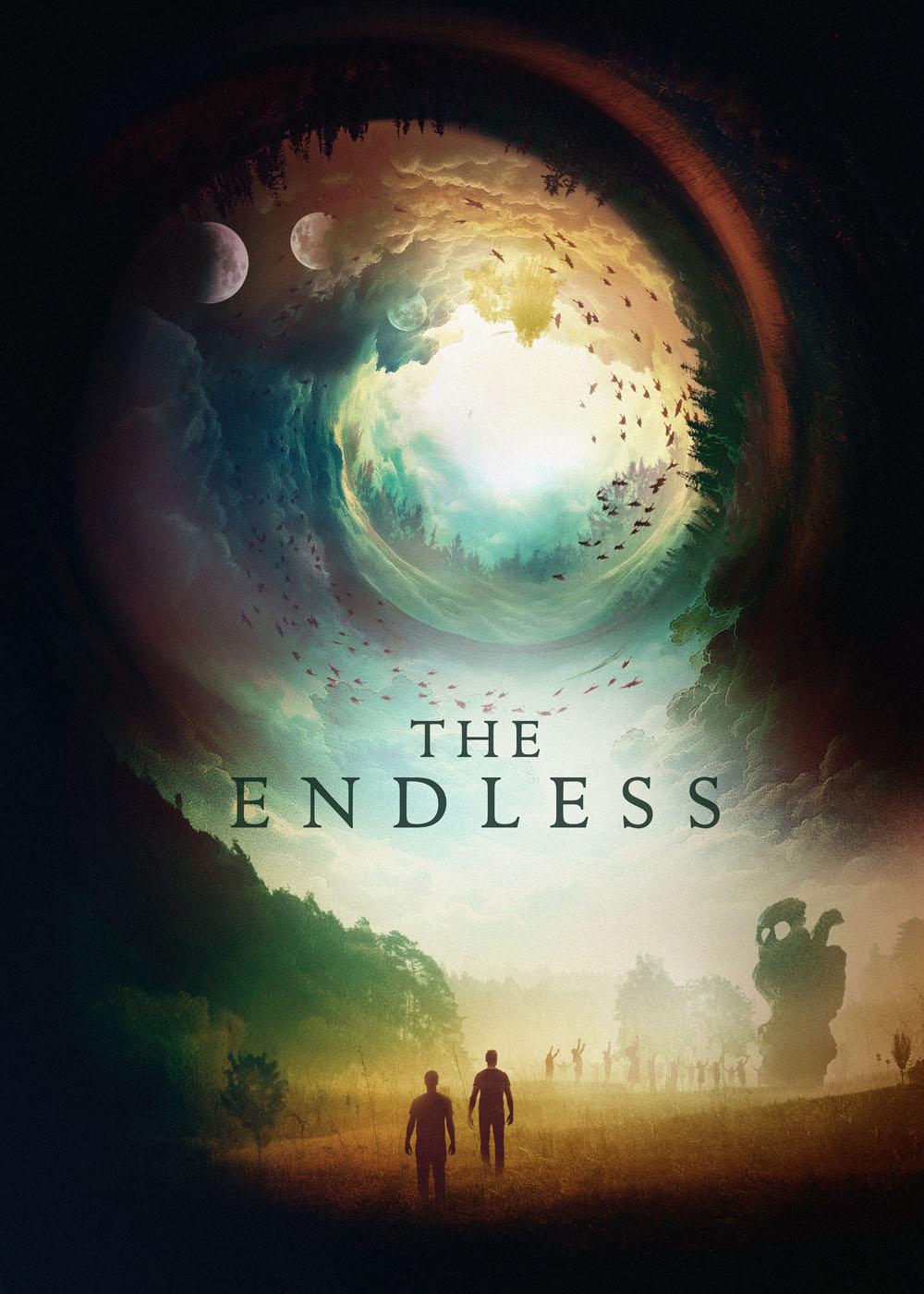 endless_poster.jpg
