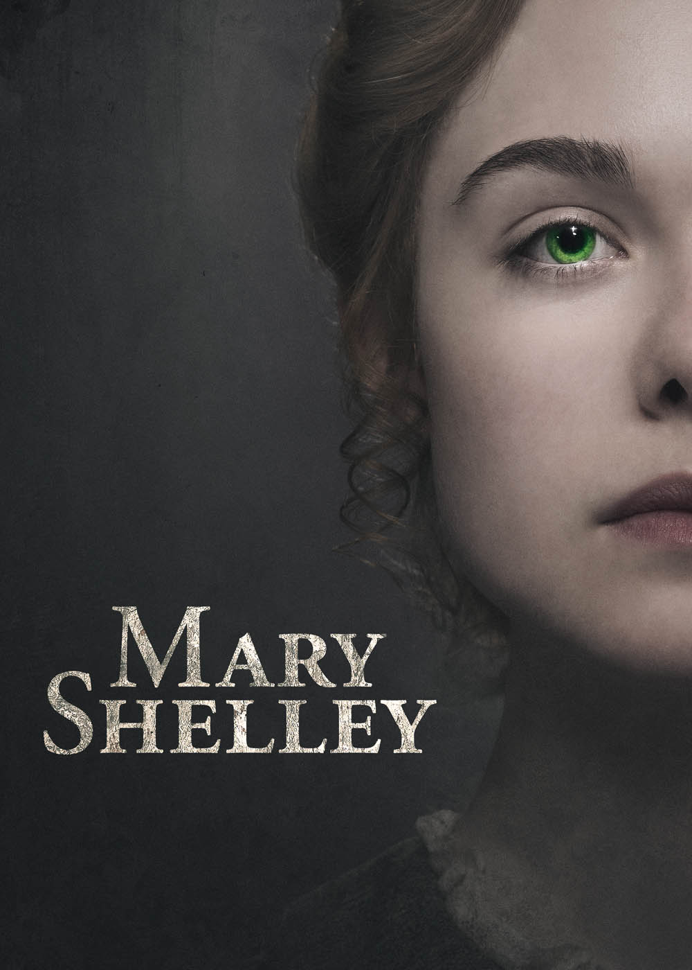maryshelley_poster.jpg