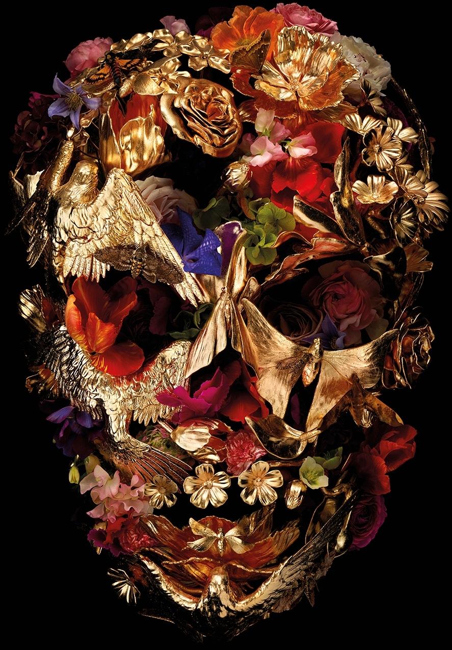 McQueen_skull.jpg