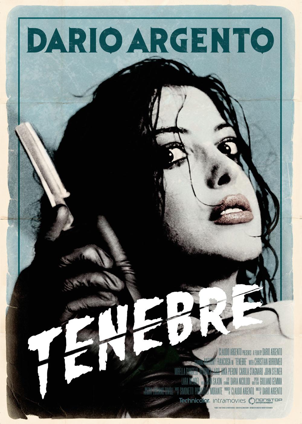 tenebre_poster.jpg