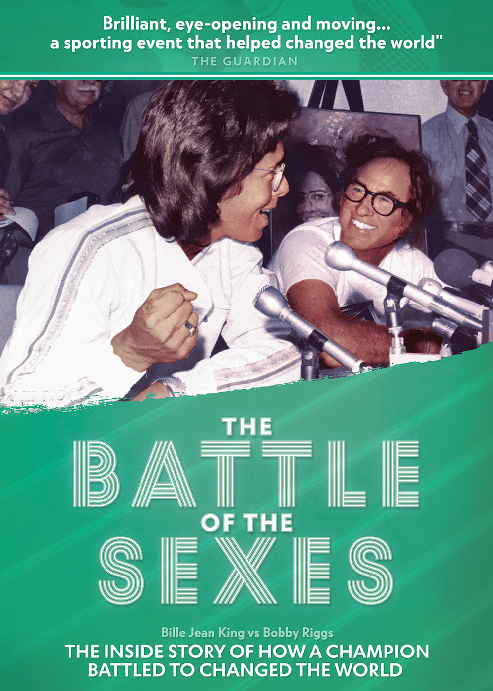 battle_poster.jpg